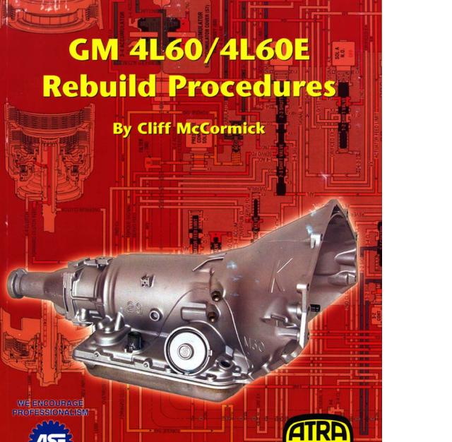 Gm 4l60e 4l60 200 Manual Guide