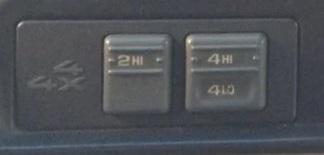 GMC Savana 2000г.в. - кнопки.jpg