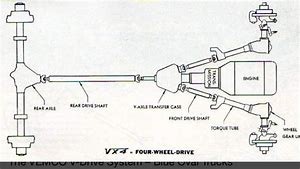 Vemco V-drive - th.jpg