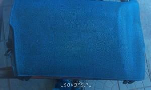 Шайтан Арба Шеви Астро  - IMAG0196.jpg