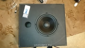 Музыка в Шване - DSC_1559.JPG