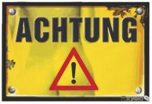 Предупреждение о мошенничестве - 1358289440_1358199735_achtung690my1 (1).jpg
