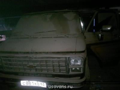Кто, где, что увидел. Машины на продаже. - 2012-04-01-011.jpg