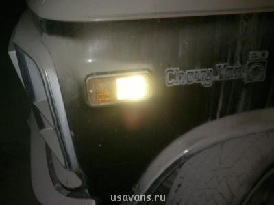 Кто, где, что увидел. Машины на продаже. - 2012-04-01-012.jpg