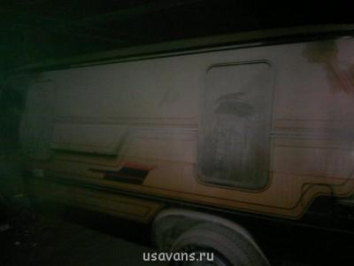 Кто, где, что увидел. Машины на продаже. - 2012-04-01-008.jpg