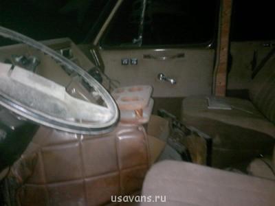 Кто, где, что увидел. Машины на продаже. - 2012-04-01-013.jpg