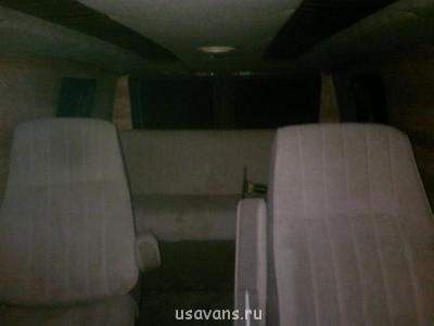 Кто, где, что увидел. Машины на продаже. - 2012-04-01-017.jpg