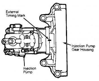 Е-350 7,3 Д АТМО,попал ко мне,надеюсь что на долго - diesel.jpg