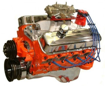 статья с интернета про двигатели - gs1Yu2aI0VU.jpg
