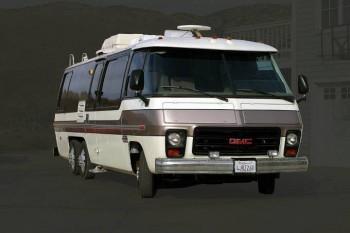 Системы классификации легкового автотранспорта USA - 306746987.jpg