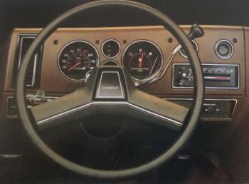 Водительский кокпит - 1168697_orig.jpg