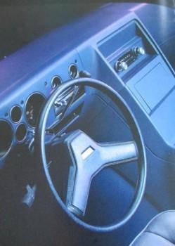 Водительский кокпит - 1708388_orig.jpg