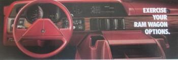Водительский кокпит - 7883533_orig.jpg