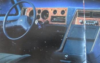 Водительский кокпит - 9697909_orig.jpg