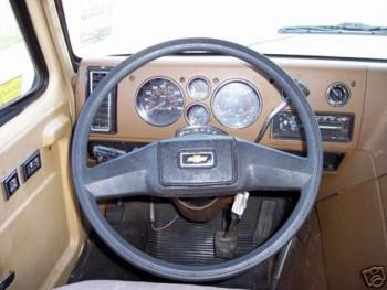 Водительский кокпит - 5625298_orig.jpg
