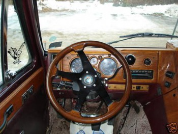 Водительский кокпит - 813109_orig - копия.jpg