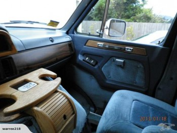 Водительский кокпит - 6867909_orig.jpg