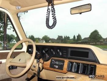 Водительский кокпит - 9176153_orig - копия.jpg
