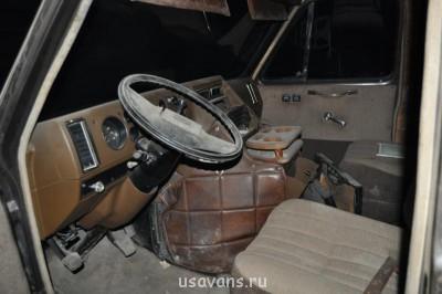 Кто, где, что увидел. Машины на продаже. - DSC_0526.JPG