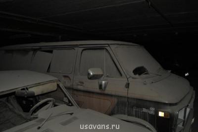 Кто, где, что увидел. Машины на продаже. - DSC_0535.JPG