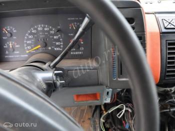 Первый Астро в Бобруйске - 1200x90012.jpg
