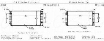 Жил был калсон на GM бусе из жизни электровентиляторов  - Тахо-95.JPG
