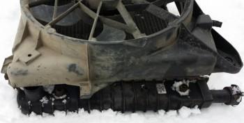 Жил был калсон на GM бусе из жизни электровентиляторов  - Правая сторона.jpg