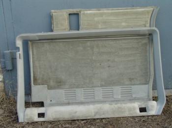 Обшивки сдвижной двери - DSC01192.JPG