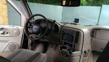 Chevrolet Astro 2002 AWD - IMAG1203.jpg