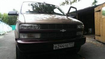Chevrolet Astro 2002 AWD - IMAG1205.jpg