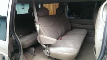 Chevrolet Astro 2002 AWD - IMAG1200.jpg