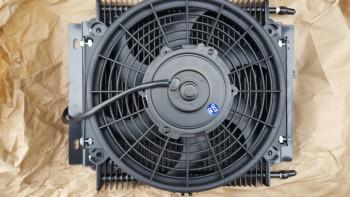 АКПП, термостабильность - 34558ees-960.jpg