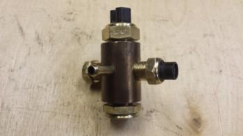 АКПП, термостабильность - 2e6eeb2s-960.jpg