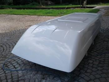 II. 2000 E350 Econoline - Qugley 4x4 - 20170731_163610.jpg