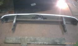 ТСУ фаркоп и проч. на Астро - изготовление - IMAG1285.jpg