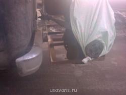 ТСУ фаркоп и проч. на Астро - изготовление - Фото218.jpg