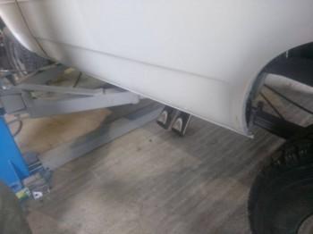 Snow White V8 Van - 7697f5db-0ede-4159-a46d-9234997f7870.JPG