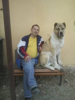 Я слева Сергей Иванович - t_dsc00060_119.jpg