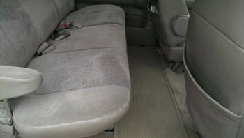 Chevrolet Astro 2003 г. Дорого. - IMAG0140.jpg