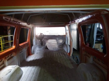 Chevy G 20 OrangeDream - IMG_20180917_122056.jpg