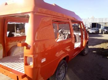 Chevy G 20 OrangeDream - IMG_20180924_080449.jpg