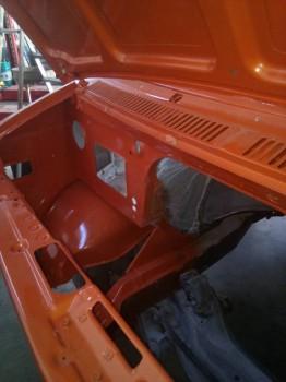 Chevy G 20 OrangeDream - IMG_20181013_093031.jpg
