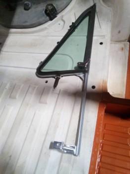 Chevy G 20 OrangeDream - IMG_20181025_170850.jpg