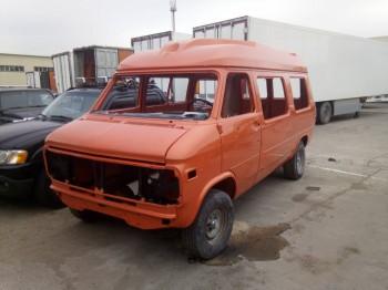 Chevy G 20 OrangeDream - IMG_20181015_112505.jpg