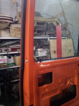 Chevy G 20 OrangeDream - IMG_20181029_113738.jpg