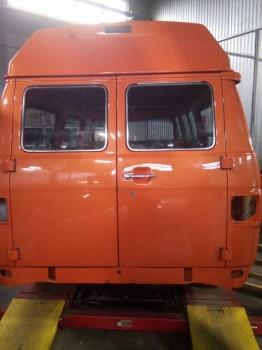 Chevy G 20 OrangeDream - IMG_20181029_113752.jpg