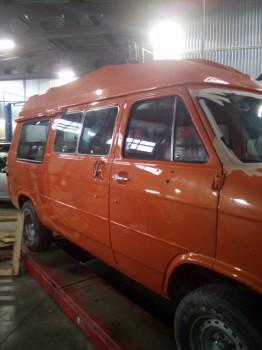 Chevy G 20 OrangeDream - IMG_20181029_113811.jpg