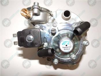 ГБО 2 поколения на моновпрыск. Фотоотчет - reduktor-tomasetto-at-07-100-hp.jpg