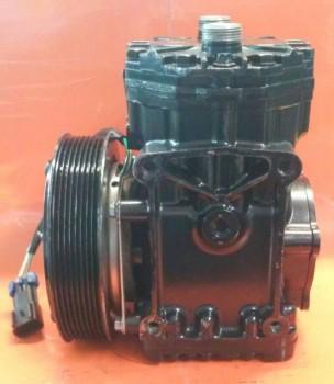 GMC Savana 2000г.в. - s-l1600.jpg