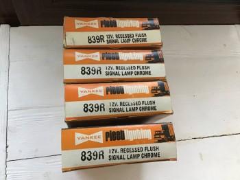 Моя последняя распродажа - 39C07ABD-8A17-4405-B531-5999E4F02F67.jpeg